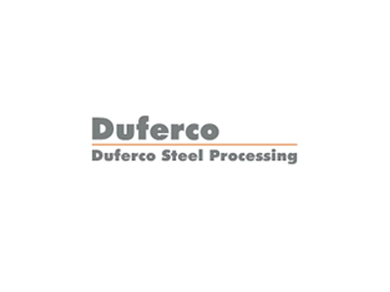 partners-duferco-steel