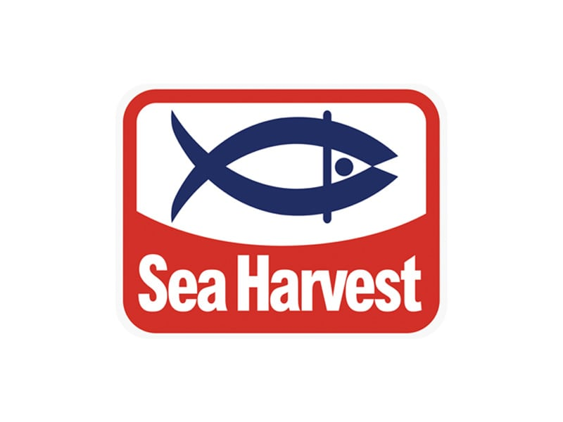 partners-sea-harvest